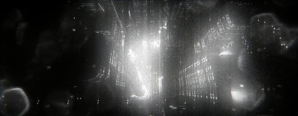 Ismukova-6.jpg