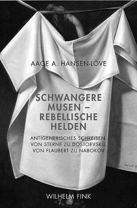 nb-Hansen.jpg