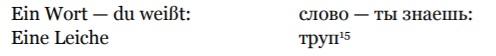 Коэн-Левинас2.jpg