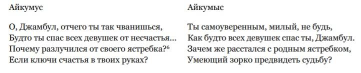 Козицкая2.jpg