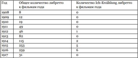 Ковалова_1.jpg