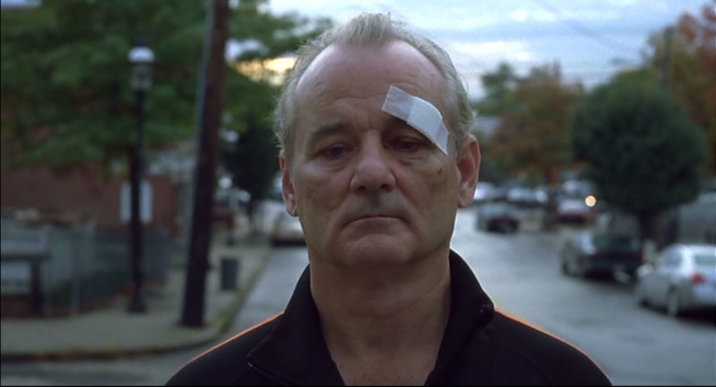Broken-Flowers-Review-Image-Header.png