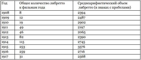 Ковалова_3.jpg