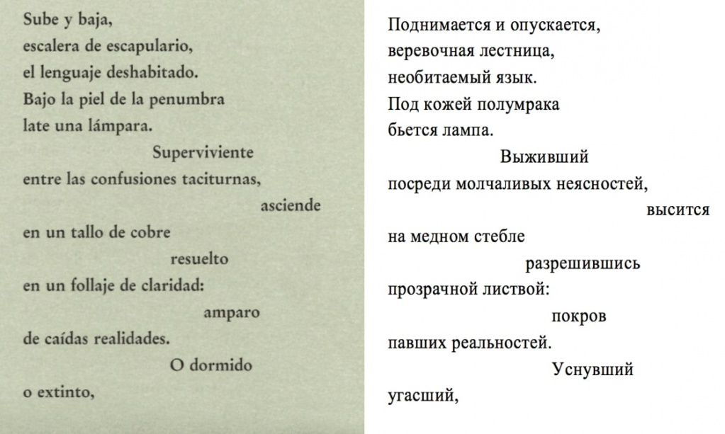 gladosgchuk 02.jpg