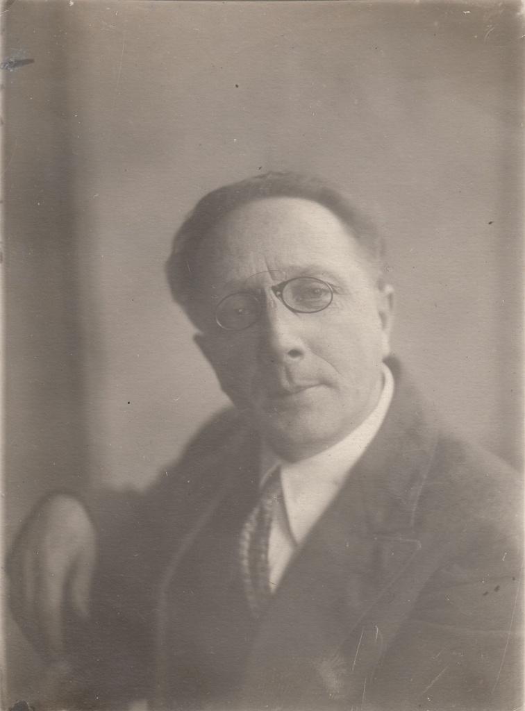 Shimkevich ill 1.jpg