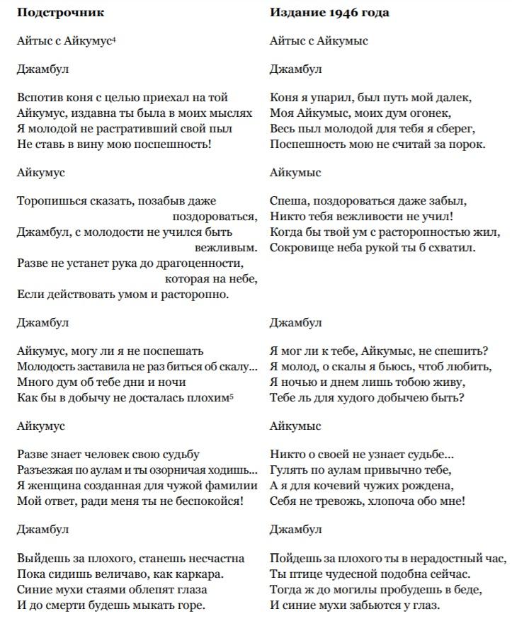 Козицкая1.jpg